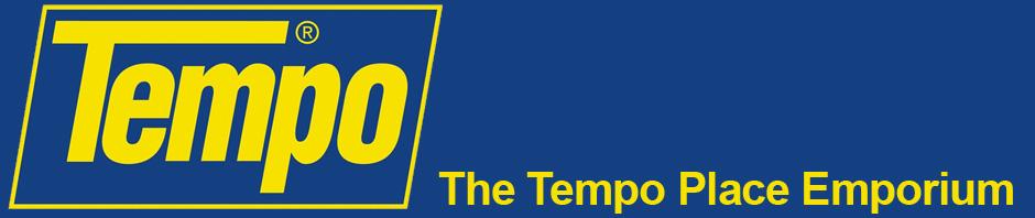 The Tempo Place Emporium